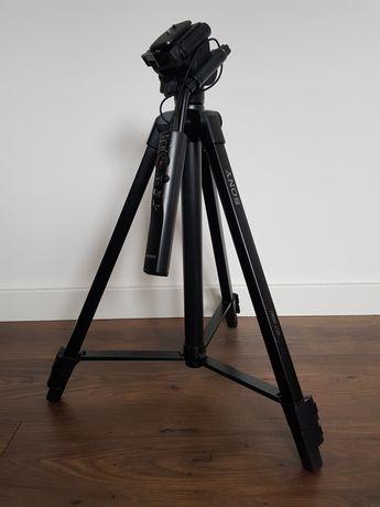 Statywy fotograficzny filmowy Sony tripod