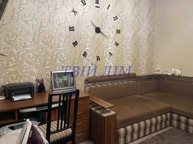 Продам комнату 19 м.кв. в семейном общежитии Соцгородок