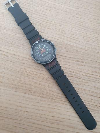 Relógio Mars/Jogos olímpicos 1991