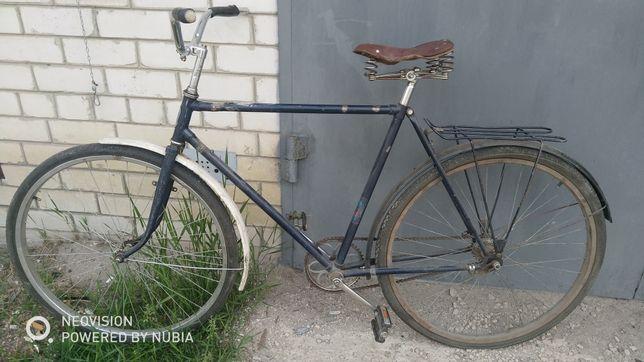 Велосипеды Украина, орленок, детский.