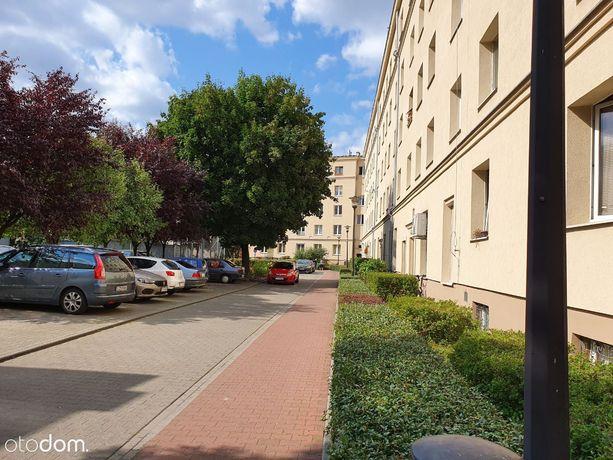 Mieszkanie 2pok. ul. Kosińskiego pow. 40,7m2