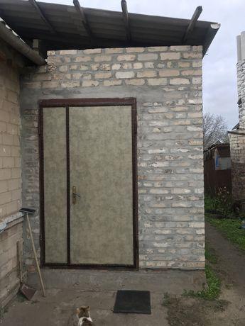 Продам или обменяю дом в северной части города