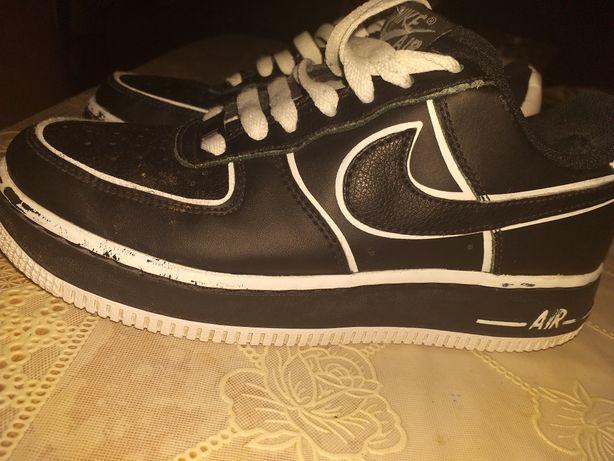 Buty Nike 35