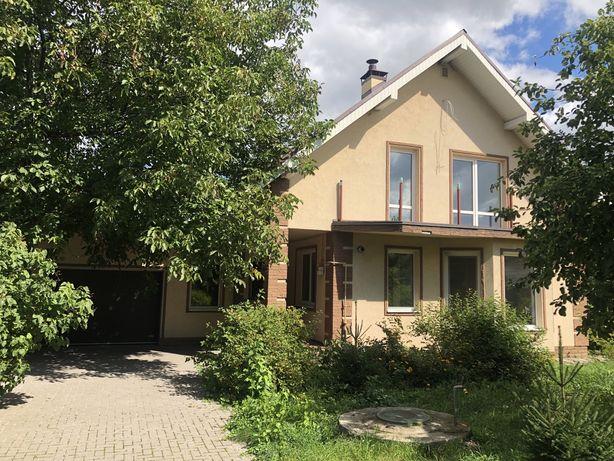 Продам будинок в Королівці