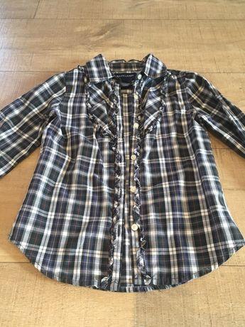 koszula 104 Ralph Lauren