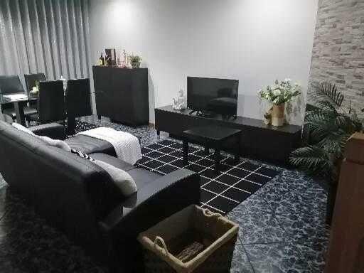 Vendo móveis de sala e sofa