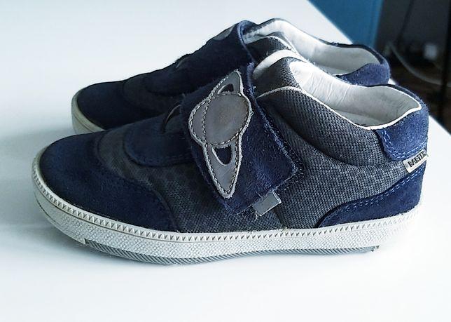 Półbuty Bartek 26 sneakersy