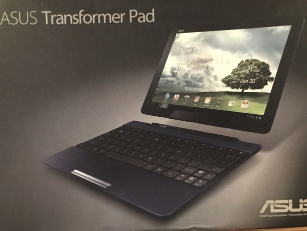 Ноутбук планшет трансформер андроид