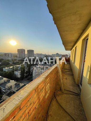 4 комнатная 2-х уровневая квартира в ЖК Солнечный/ Аркадия
