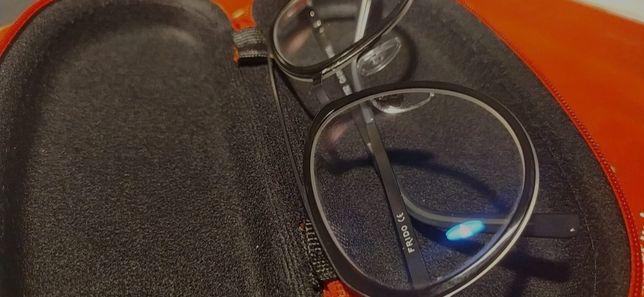 Okulary ochronne do komputera Hoya