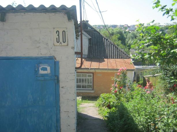 Приватний будинок, 4-х кімнатний, з видом на річку + Гараж