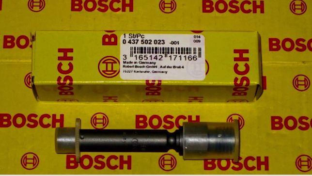 Оригенал форсунка BOSCH Форсунка бензиновая AUDI 1,6-2,2 VW 1,6-2,0