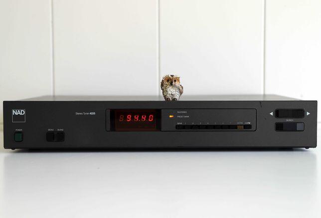 Nad 4225 Tuner Digital Stereo