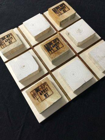 Jogo de tabuleiro  jogo do galo