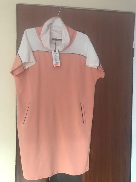 Sukienka Monari roz 44