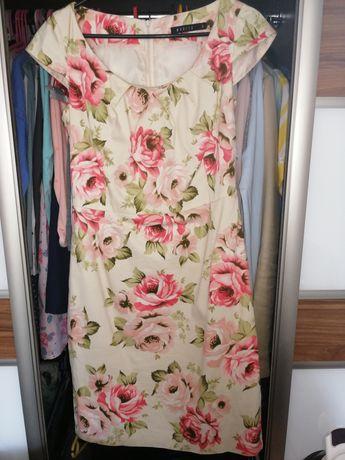 Sprzedam Sukienki r. 36