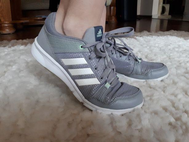 """Buty sportowe""""Adidas""""rozmiar 38 i 2/3"""