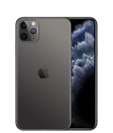 Продам Iphone 11 Pro Max 64Gb  в Идеале
