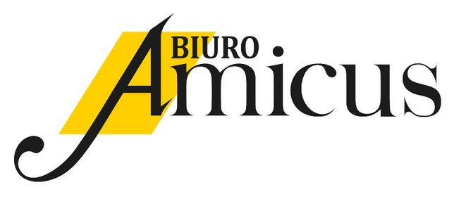 AMICUS biuro rachunkowe,ZUS,PIT,VAT