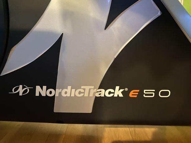 Orbitek Norditrack e 5.0
