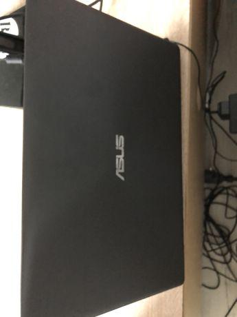 Laptop asus 12 gb ram Ssd