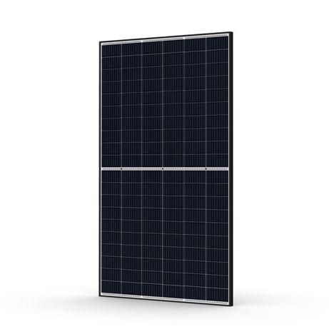 Panele fotowoltaiczne Trina Solar 330W mono, half-cat