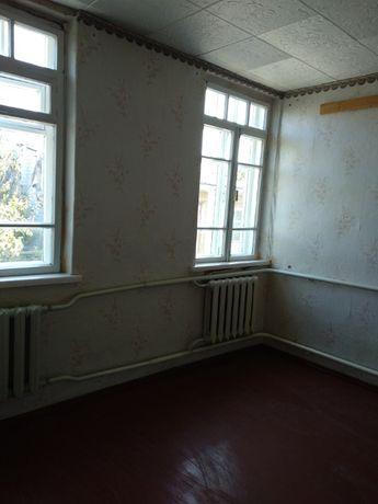 Продам частину будинку в центрі Звенигородки