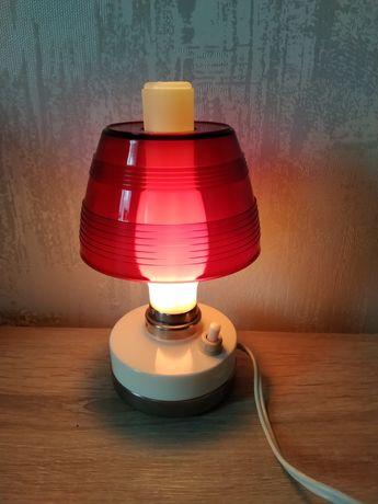 Светильник сувенир ночник