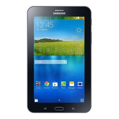 Планшет Samsung Galaxy Tab 3 Lite sm-t116