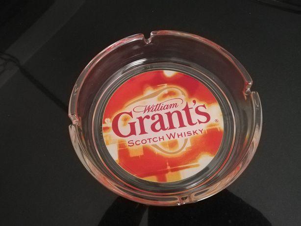 Cinzeiros de colecção grants