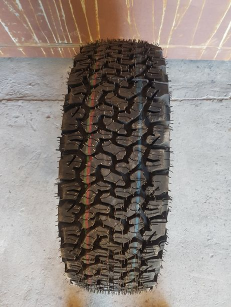 Шини OFF ROAD Gepard R17 235/65 Rock 4x4. Наварка. Польща. Гарантія.