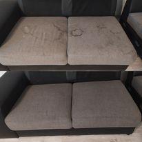 Pranie tapicerki meblowej, samochodowej z suszeniem Konkurencyjne ceny