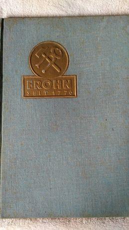 Katalog narzędzi pomiarowych 1776