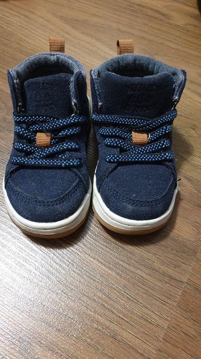 Детские ботиночки Вінниця - зображення 1