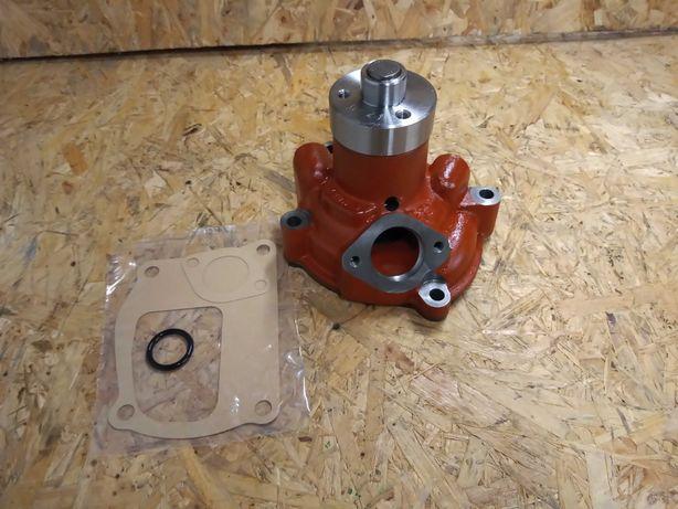 Pompa wody nowa Case New Holland Ford Fiat