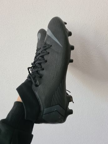 Chuteiras originais Nike n41