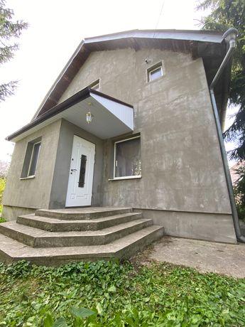 Продається будинок в місті