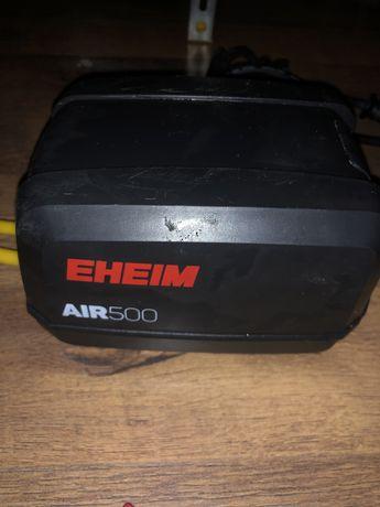 Компресор для пруда EHEIM AIR 500