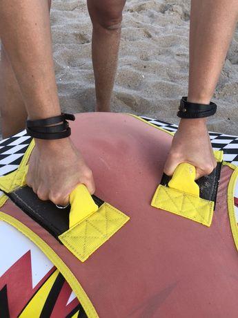 Бесплатная доставка/Кожаные браслеты унисекс, популярны и подходят в