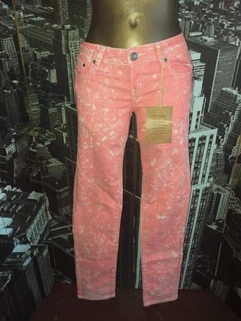 Spodnie nowe damskie