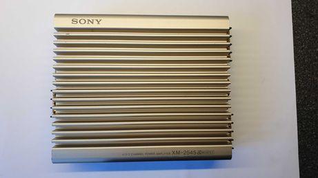 Amplificador Sony XM2545