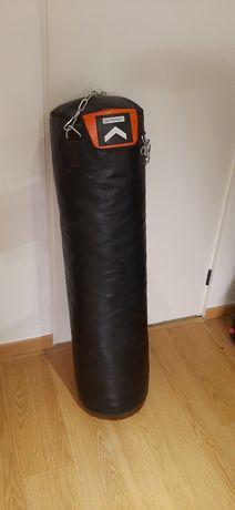 Saco boxe TB1200 30KG OUTSHOCK
