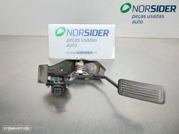 Pedal acelerador / potenciômetro Toyota Corolla Bizz|02-04