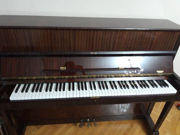 Pianino Legnica SUPER STAN