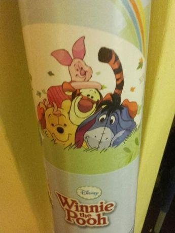 Fototapeta Disney 124x184cm super jakosc