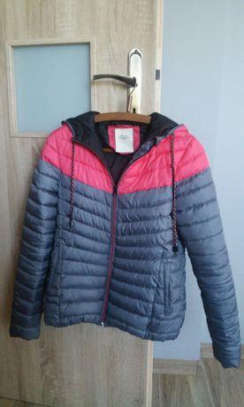 Sprzedam kurtkę OKAZJA!!!