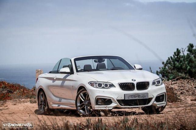 BMW 220 ver-d-pack-m-auto