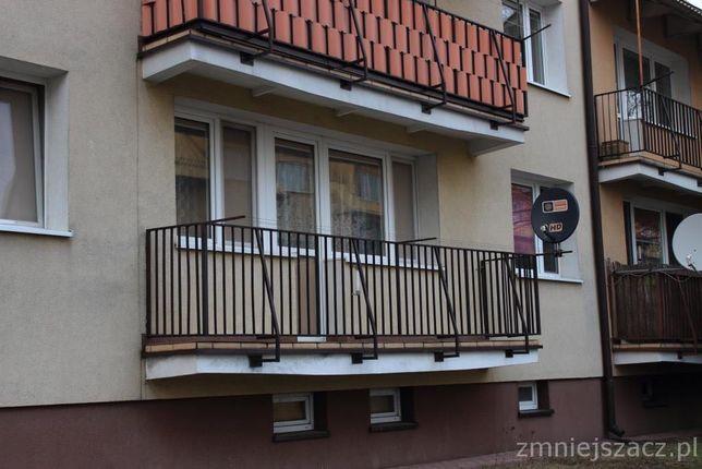 sprzedam lub zamienie mieszkanie własnościowe Zakroczym