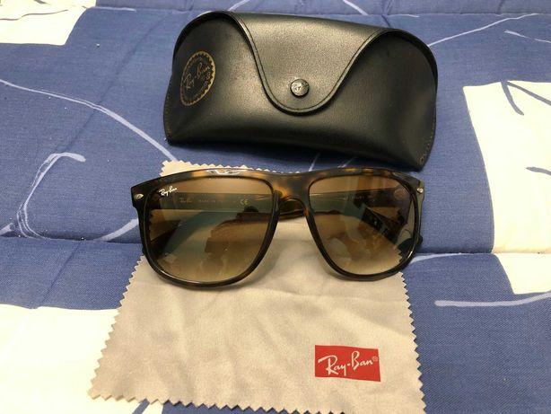 Oculos de Sol Rayban 4147