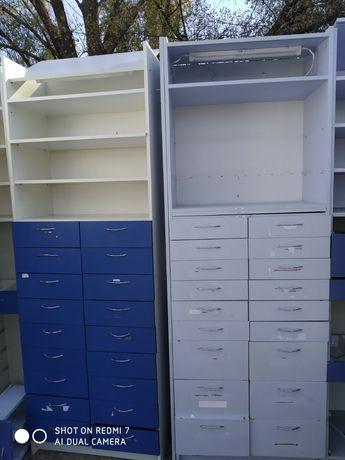 Меблі для аптеки,мебель для аптеки